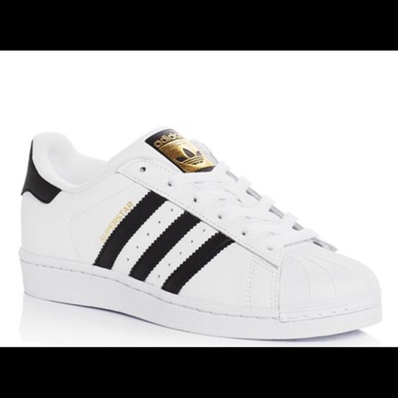 adidas Shoes | Adidas Superstar Lace Up